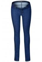 SOHO Skinny Jeans Under