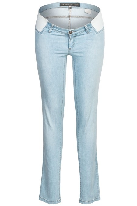 SOHO Skinny Jeans Under Combination 6544