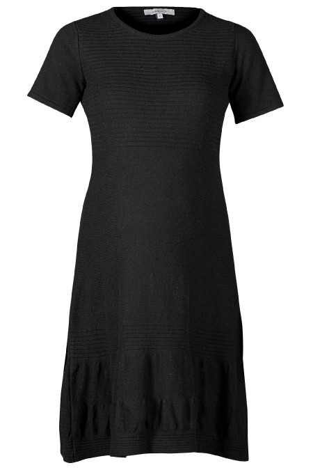 CORTINA Short Sleeve Dress Combination 5450
