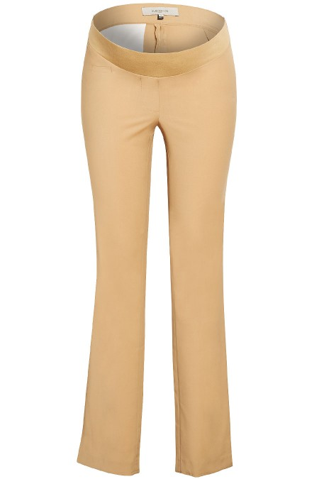 ATHENS Slim Leg Pant Combination 5115