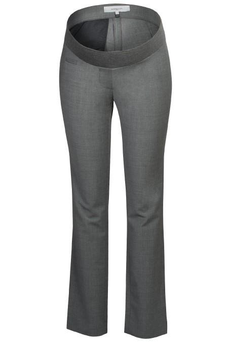 ATHENS Slim Leg Pant Combination 5103