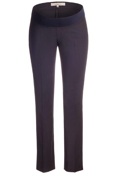 ATHENS Slim Leg Pant Combination 5105