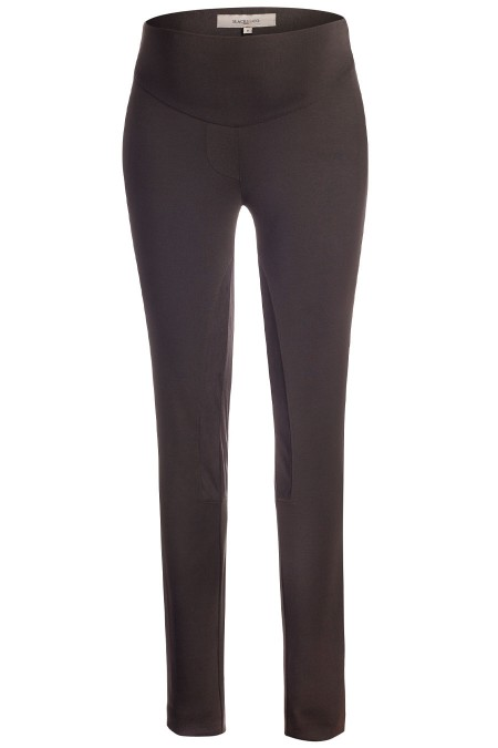 HANNOVER Riding Treggings Combination 5609