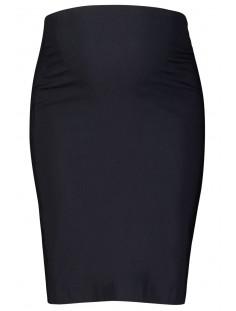 BARI Jump in Skirt