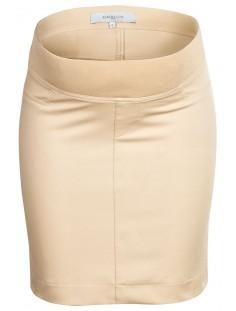 MONACO Mini Skirt