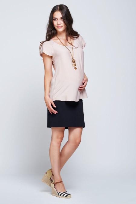 MONACO Mini Skirt Combination 7149