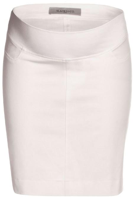 MONACO Mini Skirt Combination 5905