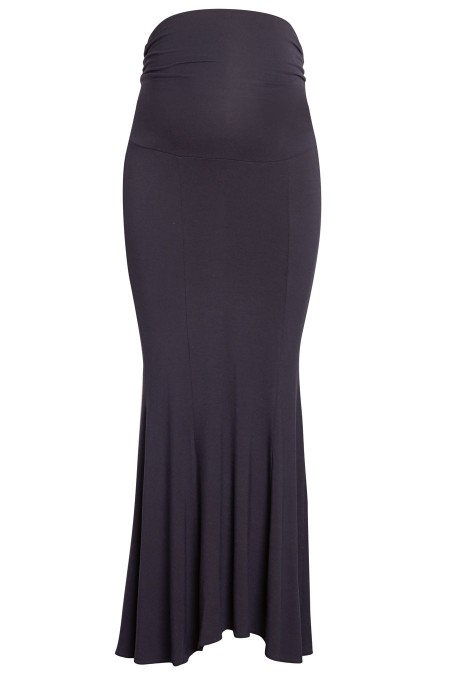 MUSCAT Fishtail Skirt Combination 7102