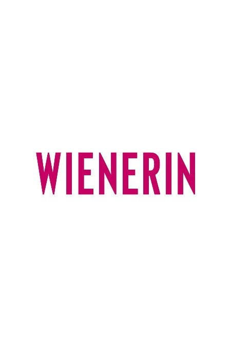 Wienerin - May 2016 hover image