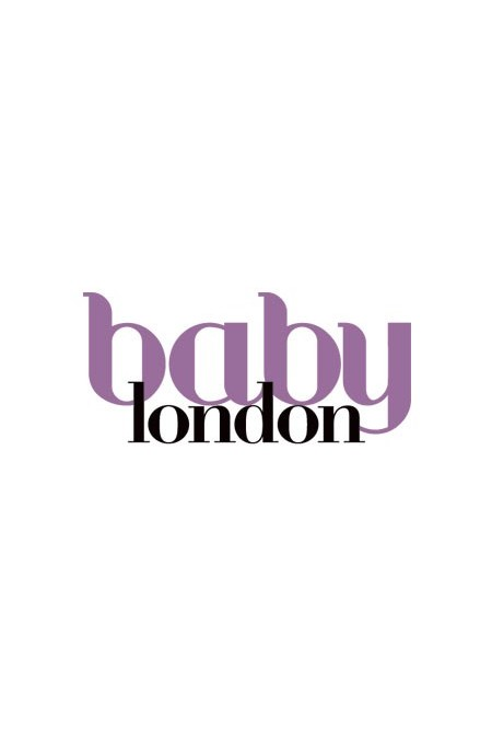 Baby London - Nov/Dec 2016 hover image