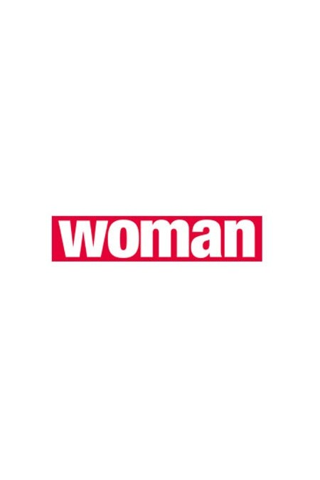 Woman - April 2017 hover image
