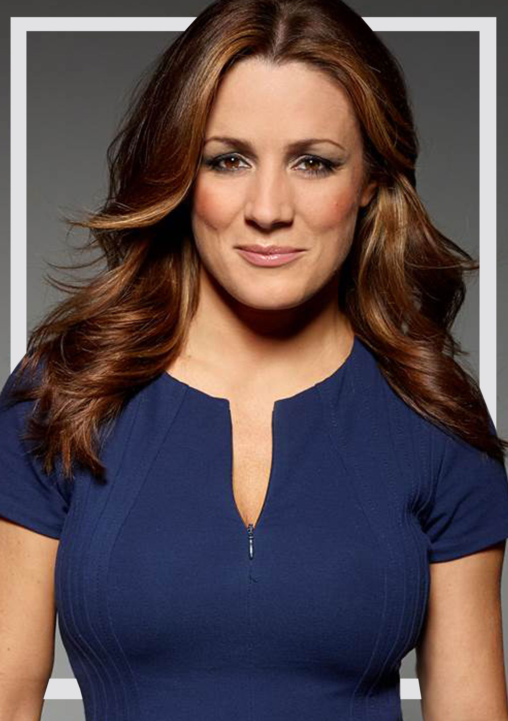 Interview with: Natalie Pinkham